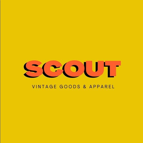 scout_vintage_